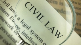 Civil and Litigation