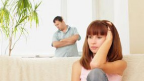 Family and Divorce Law